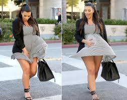 Kim Kardashian Pregnant Meme - kim kardashian pregnant photo