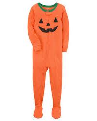 Carters Halloween Costume Baby Boy Halloween Costumes U0026 Carter U0027s Free Shipping