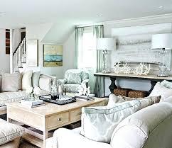 beach house dining room tables beach house furniture and decor cheap beach style furniture ocean
