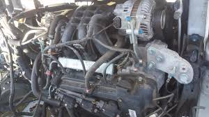mitsubishi cordia for sale used mitsubishi transmission u0026 drivetrain parts for sale page 3