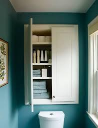 best 25 custom bathroom cabinets ideas on pinterest custom