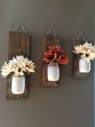 Rustic Home Decor For Sale Best 25 Rustic Fall Decor Ideas On Pinterest Fall Porch