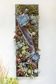 hanging succulent planter diy ideas about succulent planters