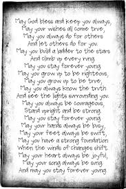 I Love My Son Poems And Quotes by Best 10 Birthday Wishes For Son Ideas On Pinterest Happy 21st