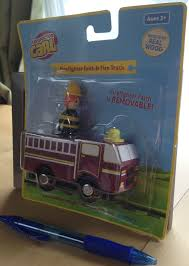 the best fire station and female firefighter toys or how to