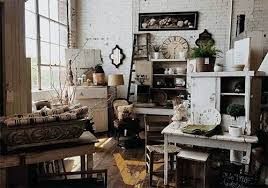 places to buy home decor buy home decor shop for home decor online india thomasnucci