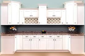 kitchen cabinets nashville tn spacious discount kitchen cabinets nashville tn shaker white in