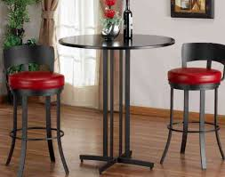 Pub Table Sets Cheap - furniture unusual bar table furniture sydney cool bar table and