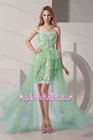 graduation dresses high school schools with high school graduation dresses dresses