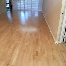 kingdom floors of boca raton inc 31 photos flooring 23340 sw