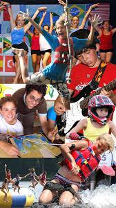 Pennsylvania travel jobs images Summer camp counselor jobs employment in pennsylvania jpg
