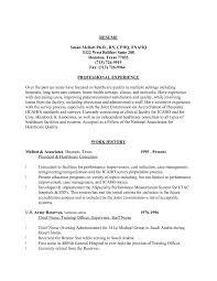 nursing resume writing resume sample of nursing zambian application letter with regard 17 terrific sample resume for nurses with experience