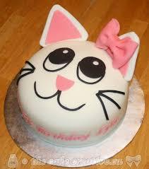perfectdone g tre trend cat birthday cake vanc