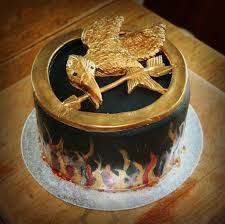 136 best my novelty cakes images on pinterest novelty cakes