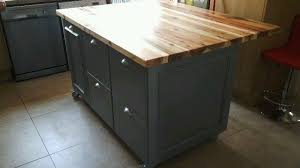 custom made kitchen islands custom made kitchen islands and servers made from reclaimed oregon