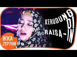 download mp3 usai disini usai disini dari raisa mp3 download stafaband