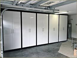 home interiors stockton garage plans with bonus room home interior design luxury in house