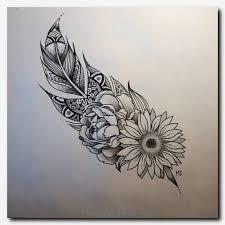 best 25 memorial tattoos mom ideas on pinterest memorial