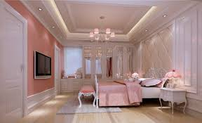 Most Beautiful Home Interiors In The World The Most Beautiful Houses In The World Interior Home Design Ideas
