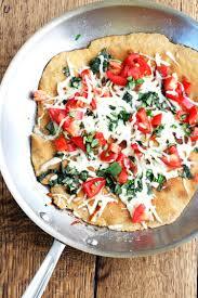 stovetop pizza home design