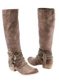 look womens boots sale 144 best shoes shoes shoes images on venus shoe boots