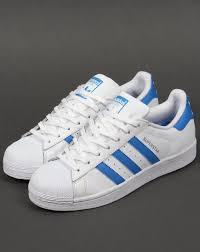 adidas superstar light blue adidas superstar light blue and white herbusinessuk co uk