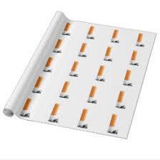 cigarette wrapping paper cigarette wrapping paper zazzle