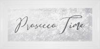 home interiors product information prosecco time white velvet