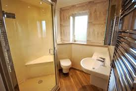 shower wall panels and bathroom panels