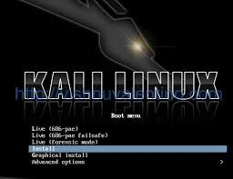 kali linux latest tutorial how to install kali linux on virtualbox part 1 ethical hacking