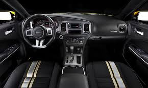 2012 dodge challenger models dodge challenger 2014 dodge challenger interior photo vehicles
