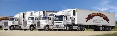 Seeking Trailer Fr Are You A Hc Truck Driver Looking For A Sea Tree Change Driver