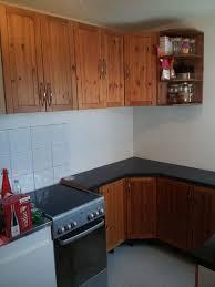 meuble de cuisine occasion particulier meuble cuisine occasion particulier 3 annonces meubles de