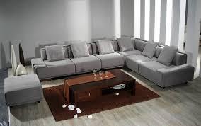 Large Leather Corner Sofa by Extra Large Fabric Corner Sofas Memsaheb Net
