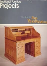 Fine Woodworking Magazine Pdf by Wow Full Archive Woodworker U0027s Journal 1977 2014 In Pdf Format