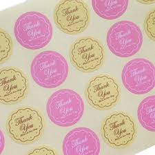 Yellow Wedding Invitation Cards Compare Prices On Yellow Wedding Invitations Online Shopping Buy