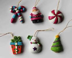 weird christmas ornaments cheminee website