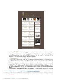 chambre de commerce de reims communiqué de presse viteff juin 2013