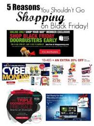 can you shop online for black friday at target com how do you know what to buy and what to avoid check out this