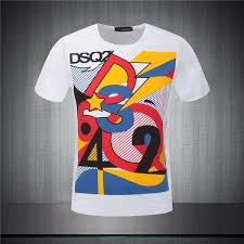 aliexpress buy 2015 new arrival mens ring fashion 262 best t shirt images on t shirt and cotton