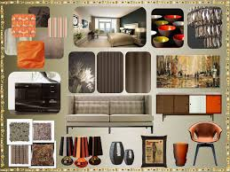 Interior Design Idea Board by How To Create A Digital Concept Board Anita Brown 3d Visualisation