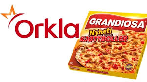 needs pizza orkla needs more milk as pizza facility in norway expands