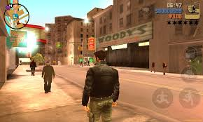 gta 4 apk gta 3 android highly compressed apk data only 4mb wap5 in