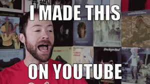Animated Gif Meme - youtube s new beta gif creator is a blessing for brands marketing land