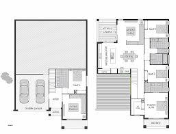 bi level house floor plans bi level house floor plans beautiful the bayview split level floor