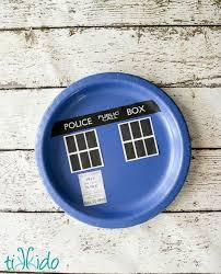 15 amazing sci fi decor ideas for the nerd in your family hometalk