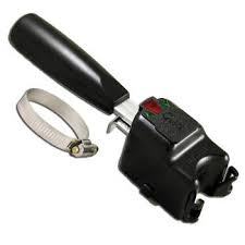 turn signal midwest bus parts we do more than bus parts