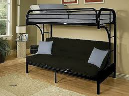 Futon Bunk Bed Ikea Bunk Beds Bunk Beds With A Futon On The Bottom Futon Bunk
