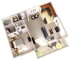 1 Bedroom Student Flat Manchester Sensational One Bedroom Apartments In Manchester 1 Bedroom Flat