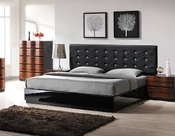 where can i get a cheap bedroom set modular bedroom furniture sets pune cheap bedroom furniture ap